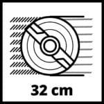 GE-CM_18-32_Li-Solo-4