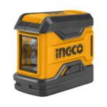 INGCO HLL156508