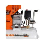 Ruris AirPower 2400-3