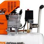 Ruris AirPower 5000-2