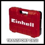 einhell-4139045-6